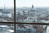 Council House (Sue_Hutton) Tags: councilhouse december2017 nottingham nottinghamtrentuniversity rps royalphotographicsociety architecture overview winter workshop