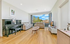 501/245-247 Carlingford Rd, Carlingford NSW