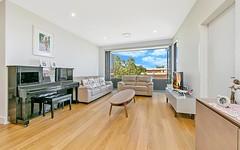 501/245-247 Carlingford Rd, Carlingford NSW