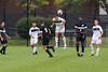 36911863063_f781cf7974_o (dacottre) Tags: bantams bowdoin college connecticut d3 fall hartford ncaa nescac sport trinity soccer
