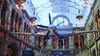 Flying Here,There & Everywhere ... (dodagp) Tags: uk greatbritain scotland glasgow museums galleries kelvingrovegallerymuseum spitfirela198 frozeninmidflight exhibitshistory peaceworldwide 彡★彡