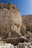 Atop the Herodium, Israel
