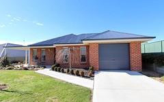 28 Queen Street, Perthville NSW