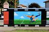 Circolo Aurora Desio - detail 11: football player - by WIZ ART (Wiz Art) Tags: writer writing wall wizboy wizart wiz wallart wizartgraffiti artwork artist art aerosolart streetart spray streetartist sprayart sprayartist streetstyle street spraypaint sport detail video hardcore flickrgraffiti futurism film graffitism graff graffitiartist graffiti graffitiart legality clash photography kobra loopcolors puppet supereroi colors montana italy ironlak murales urban urbanart mtn94 monzabrianza