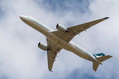 20171207_0971_7D2-98 Cathay Pacific A350 B-LRJ (341/365)