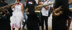 DSC02055SONYILCE-6000-5.6-17 (vanntzerm) Tags: 3nov itdb fiestas fiestaspatrias panama patrias 2017 banda