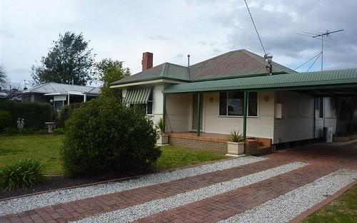 54 Peel Street, Holbrook NSW