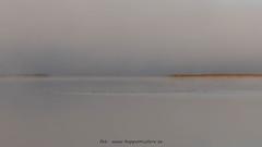20171107003233 (koppomcolors) Tags: koppomcolors glafsfjorden värmland varmland sweden sverige scandinavia