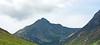 10062506 (Xeraphin) Tags: scotland arran isle island glen sannox cir mhor arainn clyde firth northayrshire