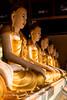 DSC_7108 (Tatyana Kildisheva) Tags: burma mawlamyine myanmar southeastasia adventure travel юговосточнаяазия приключение