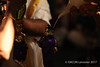 IMG_7049 (iskcon leicester) Tags: radha madhava srila prabhupada august 2017 janmashtami city centre festival leicester drama music arts gopi dots party birthday krishna hare rama maha mantra meditation bhakti yoga
