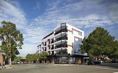 10/32-36 Underwood Road, Homebush NSW