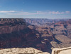 DSC00444 Grand Canyon (dicknieman) Tags: grandcanyon tweedekeus usadick youri