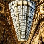Galleria Vittorio Emanuele thumbnail