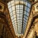 Galleria+Vittorio+Emanuele