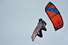 DSC_5673 (vanderven.patrick) Tags: kite kitesurfer kitesurfing surf watersports sky zandmotor kijkduin beach thehague