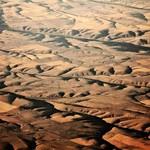 Deserts: The Earth's Wrinkles thumbnail