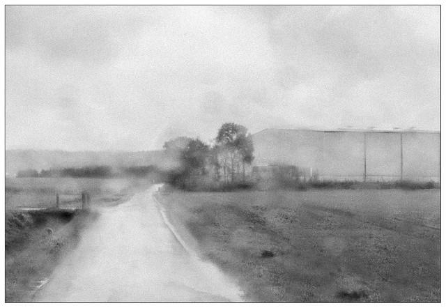 m.k.1707844 by martin kraus2009 - Fränkische Landschaft / November 2017