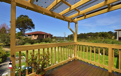 62 Fishermans Cres, North Narooma NSW