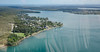 DSC_9258.jpg (ColWoods) Tags: aerial helecopter lakemacquarie newcastle