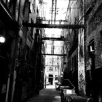 DTES Alley Vancouver thumbnail