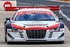 audi r8 (Paul Wrights Reserved) Tags: audi r8 car auto automobile race racecar touringcar boystoy
