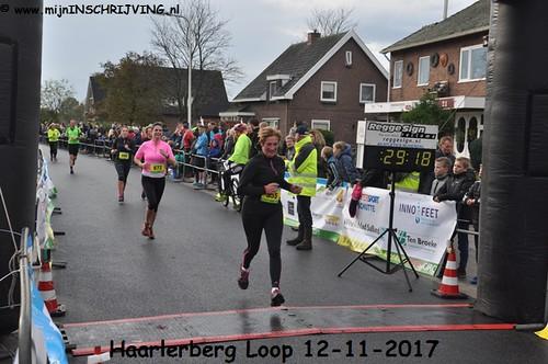 HaarlerbergLoop_12_11_2017_0325