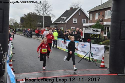 HaarlerbergLoop_12_11_2017_0494
