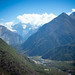 Himalaya Yatra 2017 Yantra.lv