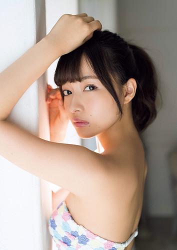 NMB48 画像42