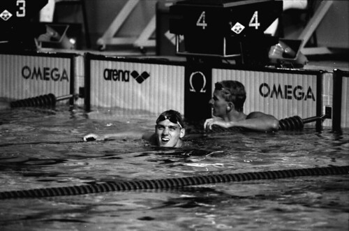 122 Swimming_EM_1987 Strasbourg