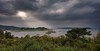 Stalker (Phil-Gregory) Tags: light castlestalker scotland waterscape water nikon d7200 sigma18250macro tokina 1116mm 1120mm 1116mmf8 1120mmf28 11mm 1120mmproatx 1120mmproatx11 1120 116proatx