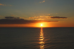 Sunset at Longboat Key, Florida (AndyS03) Tags: