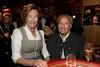 Relais & Châteaux SPA-HOTEL Jagdhof  Stubai Tyrol - Jubiläum 40 Jahre Jagdhof (4) (marketing deluxe) Tags: 40 jahre jubiläum tradition generation relaischâteaux spahoteljagdhof stubai tirol neustift stubaital familie pfurtscheller