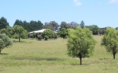 480-490 ROUSE ST, Tenterfield NSW