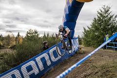 Barton Park (benguernsey) Tags: cyclocross cycling crosscrusade