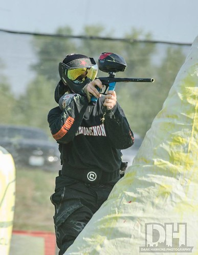 paintball-phenomenon-Gateway-Nationals-D3-2017-35