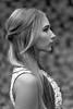 Profile (piotr_szymanek) Tags: caroline portrait blackandwhite outdoor park munich isar profile longhair lips arm shallowdof germany bayern fashion woman face skinny young 5k 10k 50f 100f 20k