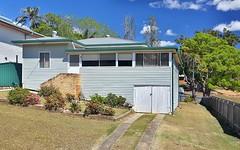8 Whaites Street, Nambucca Heads NSW