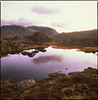 lake district (steve-jack) Tags: hasselblad 501cm film velvia fuji tetenal e6 kit epson v500