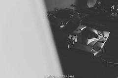 Sauber Mercedes C9 (Edorta_AS) Tags: c9 sauber mercedes lemans winner legend racer racing auto car