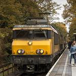 NS 1766 as DDAR 7314 arriving at Soest-Zuid thumbnail