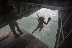 Recon Leaders Course (jcccdimoc) Tags: marinecorpsbasehawaii hawaii unitedstates us