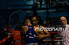 Jacs-5643.jpg (Jacs-Sport , jacsphotoartsport@yahoo.com) Tags: 12112017 jacsilva jacsphotography jacs contacto send eventos arenaboxing wwwjacsilvacom boxe arenamatosinhos jacsphotoart desporto ©jacs