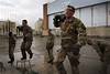 171115-A-ZD574-073-2 (US Forces Afghanistan) Tags: 3509 3id 3idrssb 3rdgeronimo 3rdidresolutesupportsustainmentbrigade 3rdinfantrydivision baf marneweek2017 afghanistan bagram marneweekptevent2