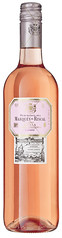 Marques_de_Riscal_Rioja_Rosado kopiera (nigab) Tags: nigab riscal rose vin