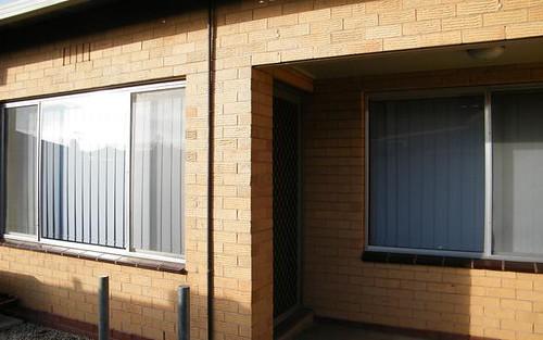 2/1040 Corella Street, North Albury NSW