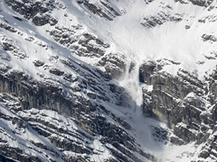 PB160271 (turbok) Tags: berge grimming landschaft lawine c kurt krimberger