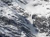 PB160271 (turbok) Tags: berge grimming landschaft lawine