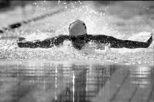 165 Swimming_EM_1989 Bonn